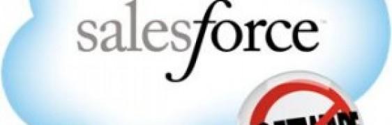 psyforce.ch lance ses services en ligne