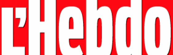 Article L'Hebdo «Les Experts font des émules» du 20 septembre 2007