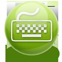 1330693509_keyboard